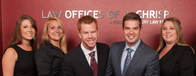 Chrisp-law-office_group.jpg