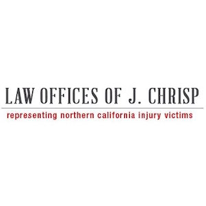 San Fransisco personal injury-Chrisp Law 300x300-2.jpg