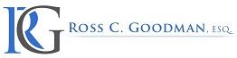 goodman logo.jpg