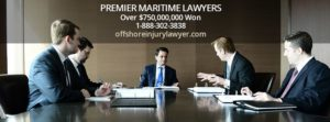 offshore-injury-lawyers-zehl-assoc-cover.jpg