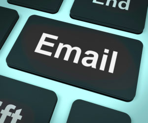 Email Ethics for Attorneys