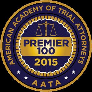 2015%20Premier%20100%20Seal-AATA.png