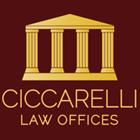 Ciccarelli Law Offices logo.jpg