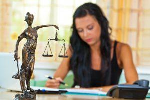 law marketing lawyer attorney digital